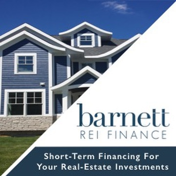real estate finance midterm review Prerequisites business administration 285t or 385t, finance 286 real estate 386 but it is important for you to review if you want to do well on the midterm.