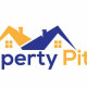 property pitch