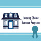 Housing-Choice-Voucher-Program