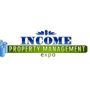 Income Property Management Expo