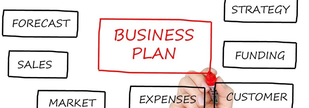 business-plan-2061633_1280