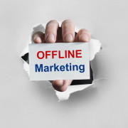 offlinemarketing