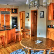 kitchen-347315_1280