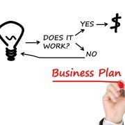 business-plan-2061634_1280