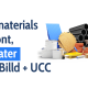 Billd plus UCC featured