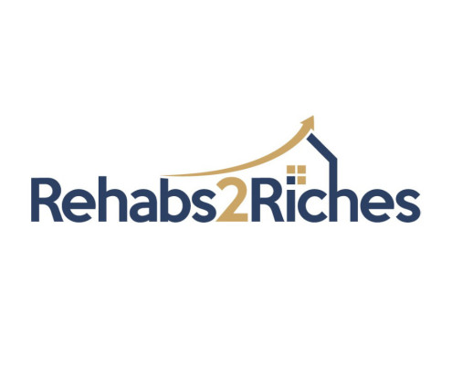 Rehabs2Riches logo