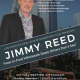 Jimmy Reed free admission