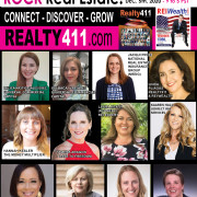 learn with ladies who rock real estate