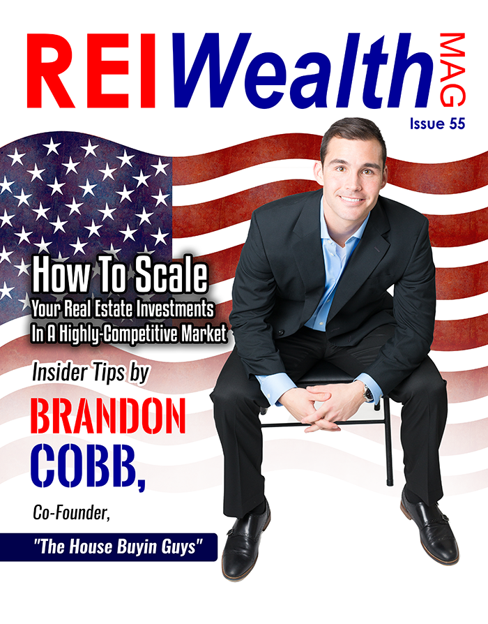 Brandon Cover Nov 5 small