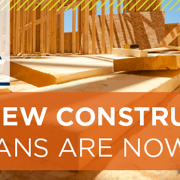 FOA Construction Loans B