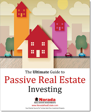 Guide-to-Passive-Real-Estate-Investing-1