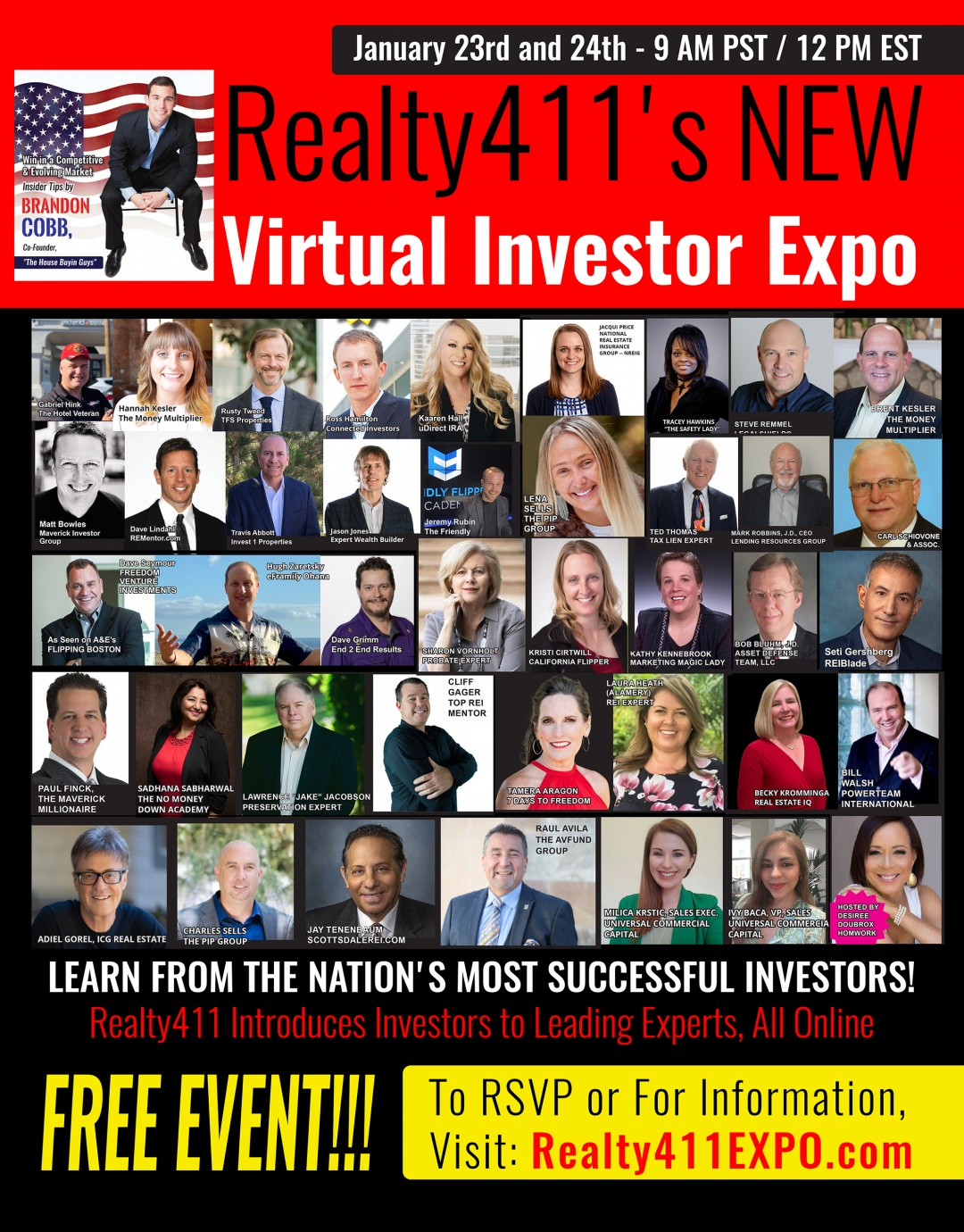 Realty411s-New-Virtual-Investor-Expo-3a-1080x1380