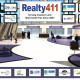 Welcome to Our Virtual Conference Hall.