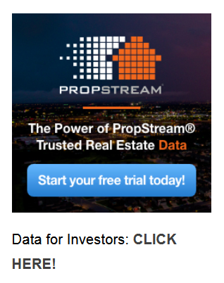 PropstreamAd