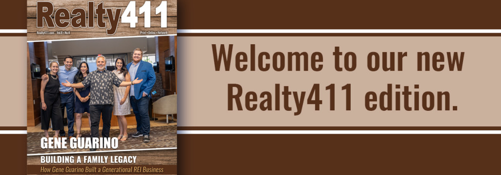 featured-Realty411-Gene-edition