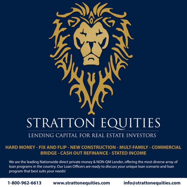 stratton_sm_aapl-610x610